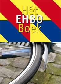 EHBO boek 2e druk