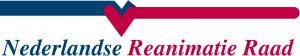 Logo NRR